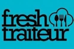 Fresh Traiteur - Alimentation / Gourmandises  Nancy