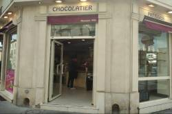 This - Alimentation / Gourmandises  Nancy