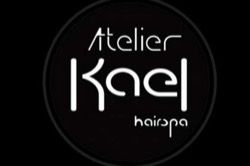L'Atelier Kael Hairspa - commerces Nancy