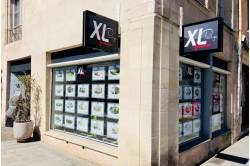 XL Immoblier - Immobilier Nancy