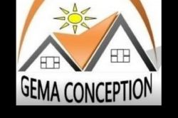 GEMA Conception - Immobilier Nancy