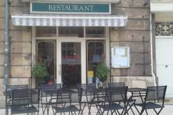 Taverne du Roy - Restaurants Nancy