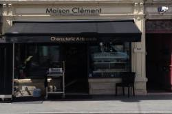 Maison Clément - Alimentation / Gourmandises  Nancy