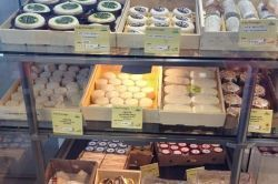 G des fromages - Alimentation / Gourmandises  Nancy