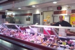 Boucherie charcuterie Delval - Alimentation / Gourmandises  Nancy