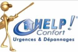 Help confort - Services Nancy