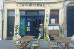 Le Gibraltar - Restaurants Nancy