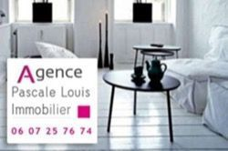 Agence Pascale Louis Immobilier - Immobilier Nancy
