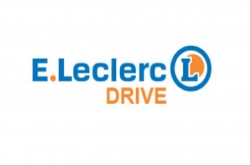 E.Leclerc Drive Relais Nancy-Gare - Alimentation / Gourmandises  Nancy