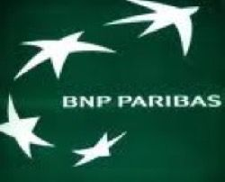 Bnp Paribas - Assurances / Banques Nancy