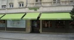 Carrefour City - Alimentation / Gourmandises  Nancy