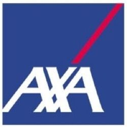 AXA France/ Guillaume VIARD - commerces Nancy