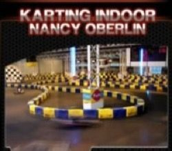 Kart'in Oberlin - Culture / Loisirs / Sport Nancy