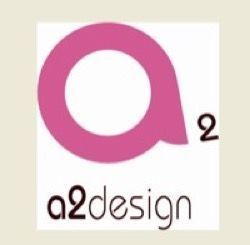 A2 Design - Services Nancy