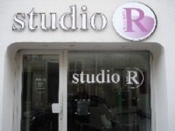 Studio R - commerces Nancy