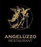 Angeluzzo Kinepolis - Restaurants Nancy