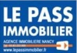Le pass immobilier - Immobilier Nancy