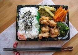 Au petit Japon - Alimentation / Gourmandises  Nancy