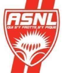 ASNL - Culture / Loisirs / Sport Nancy
