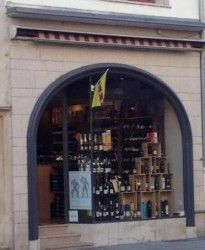 Vino Grand La Cave - Alimentation / Gourmandises  Nancy