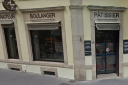 Boulangerie Faivre - Alimentation / Gourmandises  Nancy