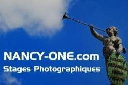 Nancy-one.com - Optique / Photo / Audition Nancy
