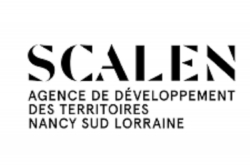 Scalen  - Services Nancy