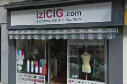 Izicig Commanderie - Culture / Loisirs / Sport Nancy