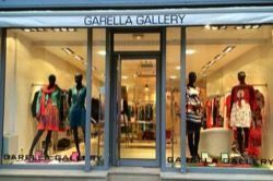 Garella Gallery - commerces Nancy