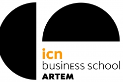 ICN Business School - Services Nancy
