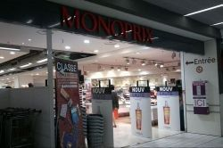 Monoprix - Alimentation / Gourmandises  Nancy