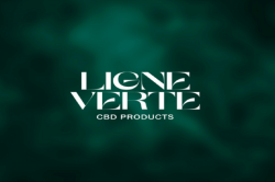 Ligne verte CBD Products  - Alimentation / Gourmandises  Nancy
