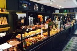Le Petit Jean Lam - Alimentation / Gourmandises  Nancy