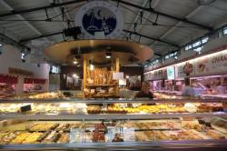 Boulangerie Miller - Alimentation / Gourmandises  Nancy