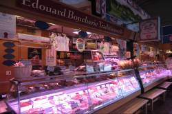 Boucherie Charcuterie Edouard - Alimentation / Gourmandises  Nancy