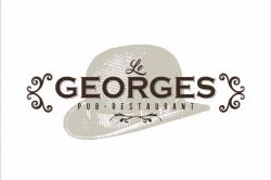 Le Georges - Restaurants Nancy