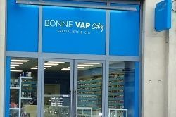Bonne Vape Nancy - Culture / Loisirs / Sport Nancy