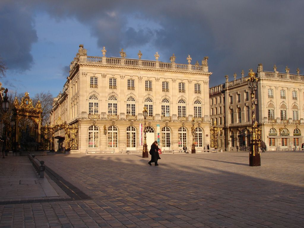 nancy - photo 12